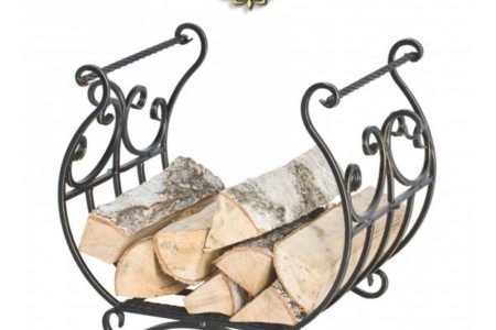 Каминные наборы, решетки